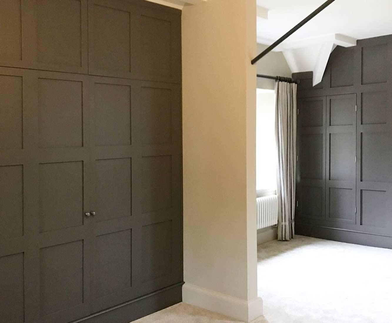 Cooper Bespoke Bedrooms Guest-Bedroom-009