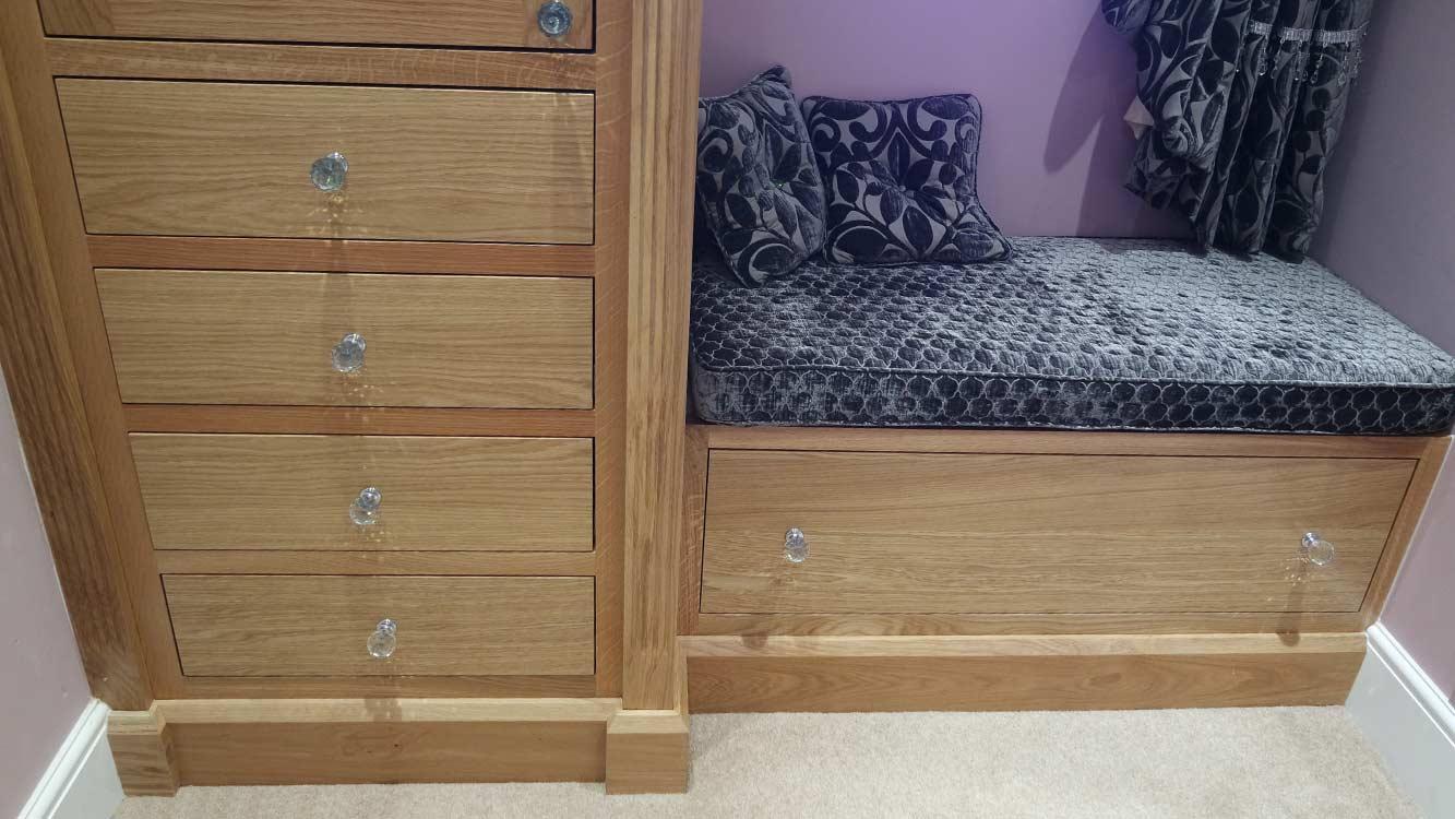 Cooper Bespoke Bedrooms SAM_0288