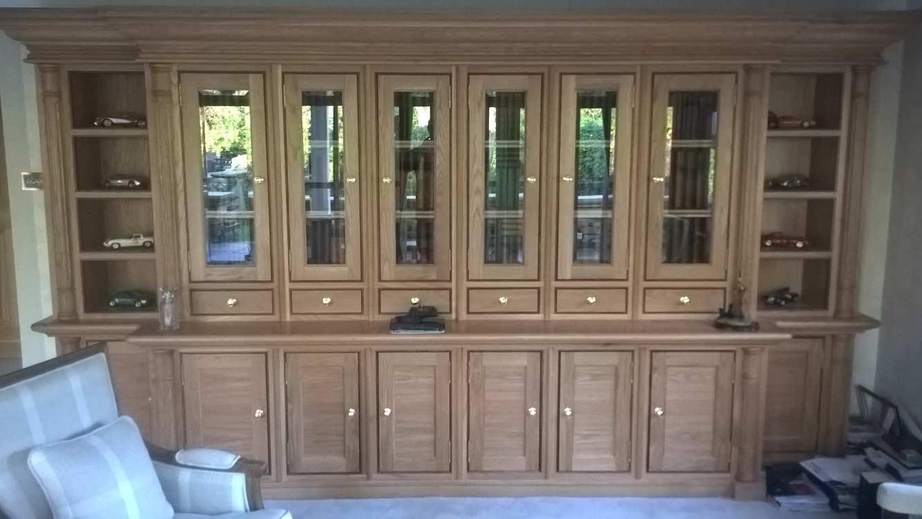 Cooper Bespoke Cabinets_11_20_32_Pro