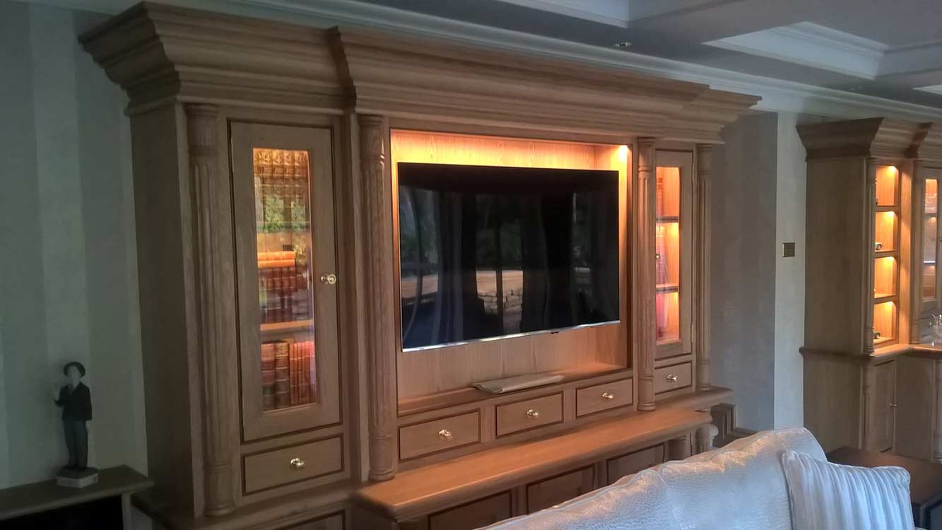 Cooper Bespoke Cabinets_14_11_34_Pro