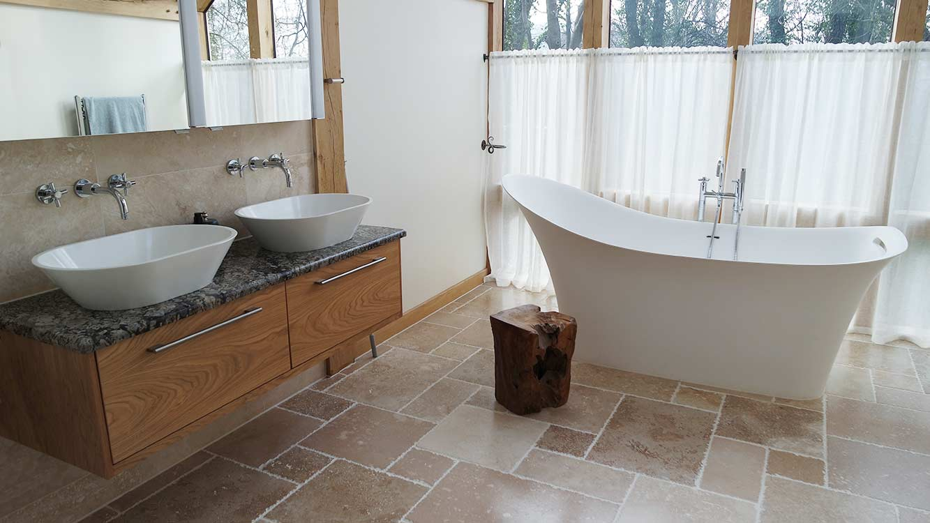 Cooper-Bespoke-Joinery-Bespoke-Bathroom