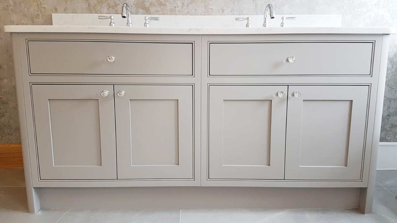 Cooper-Bespoke-Joinery-Bespoke-vanity-double-sink-worsted-painted