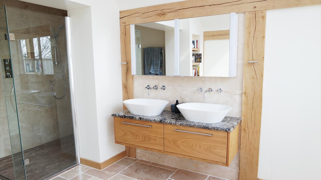 Cooper-Bespoke-Joinery-Lancashire-Oak-Double-Sink-Vanity