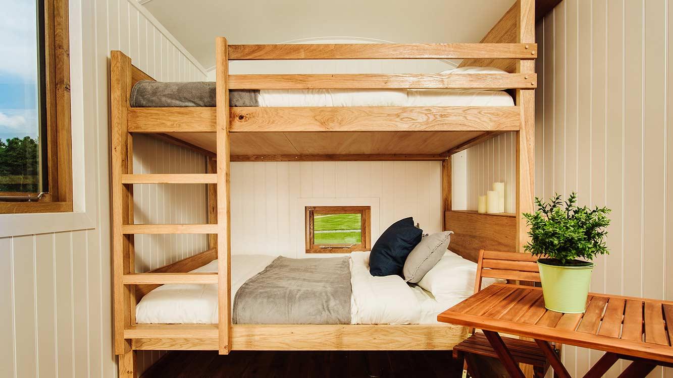Cooper-Bespoke-Joinery-Shepherds-Huts-Glamping-Pods-Granny-Annex-Playroom-Bespoke