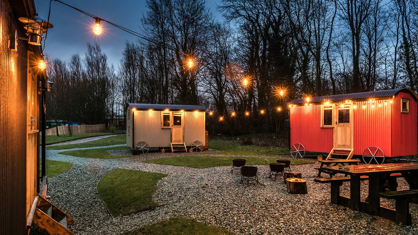 Cooper-Bespoke-Joinery-Shepherds-Huts-Glamping-Pods-Granny-Annex-Playroom