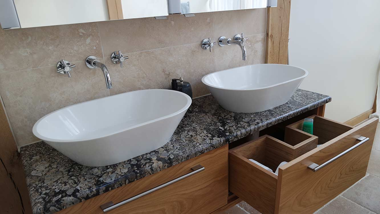 Cooper-Bespoke-Joinery-oak-double-sink