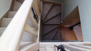 Cooper Bespoke Staircases SAM 0305