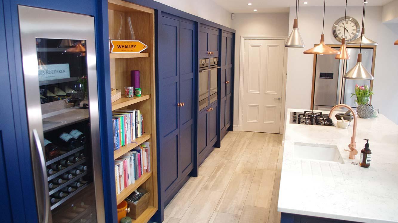 Frank-Anthony-Kitchens-Handbuilt-Handcrafted-Royal-Blue-Blakelidge-Caple