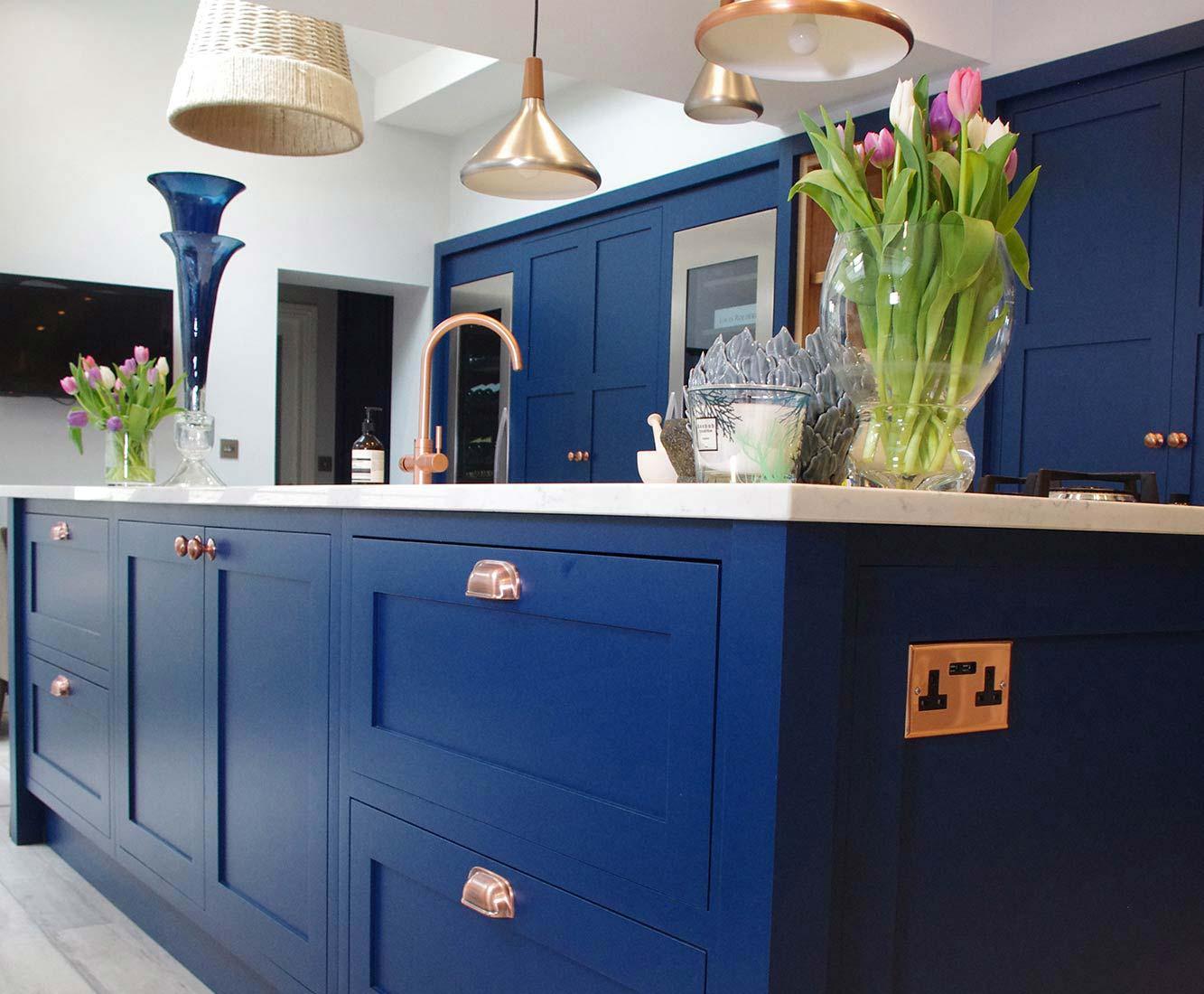 Frank-Anthony-Kitchens-Handbuilt-Handcrafted-Royal-Navy-Little-Greene-Blakelidge-Copper-Abode-Tap-2