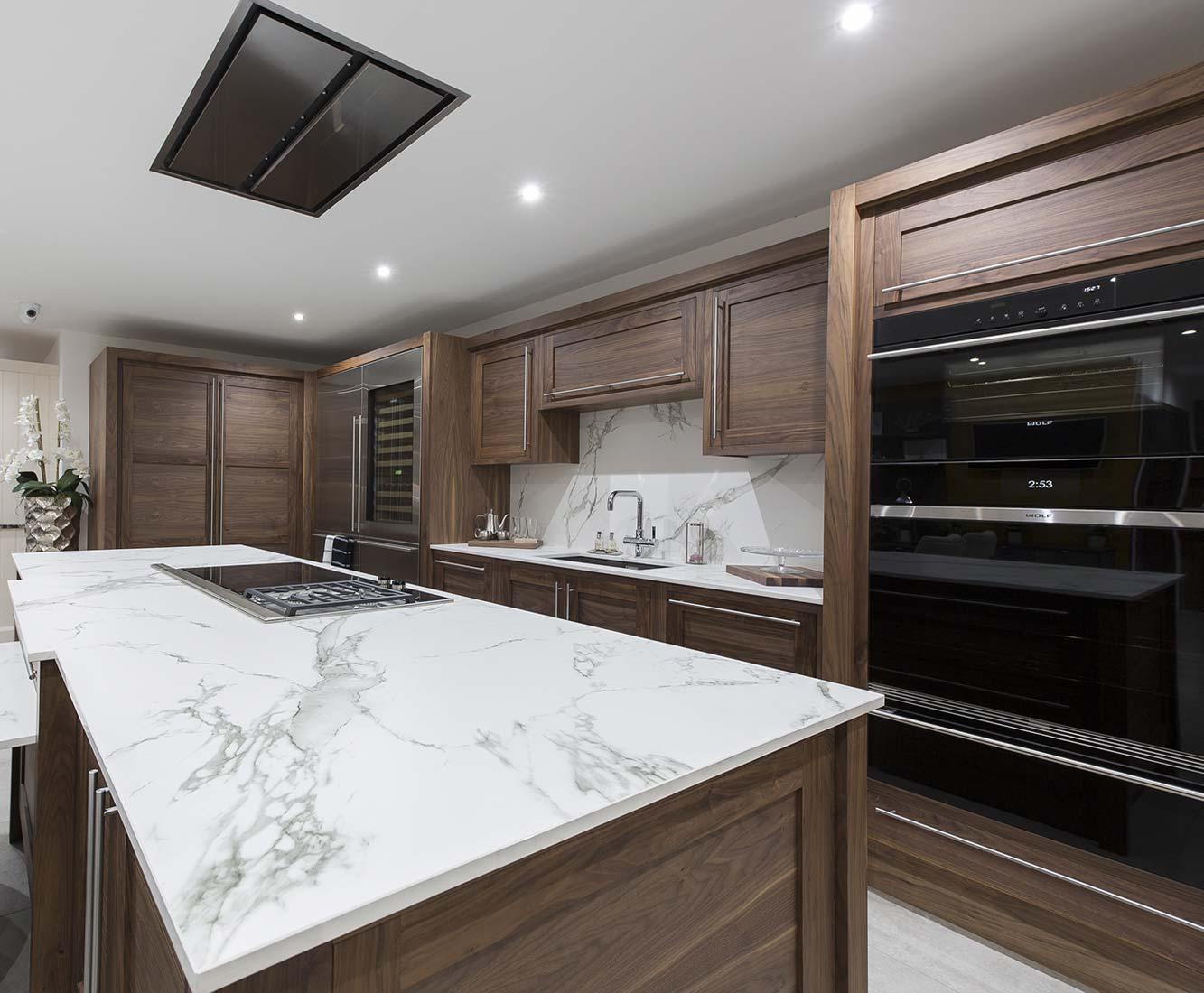 Frank-Anthony-Kitchens-Handbuilt-Handcrafted-Walnut-Blakelidge-Dekton