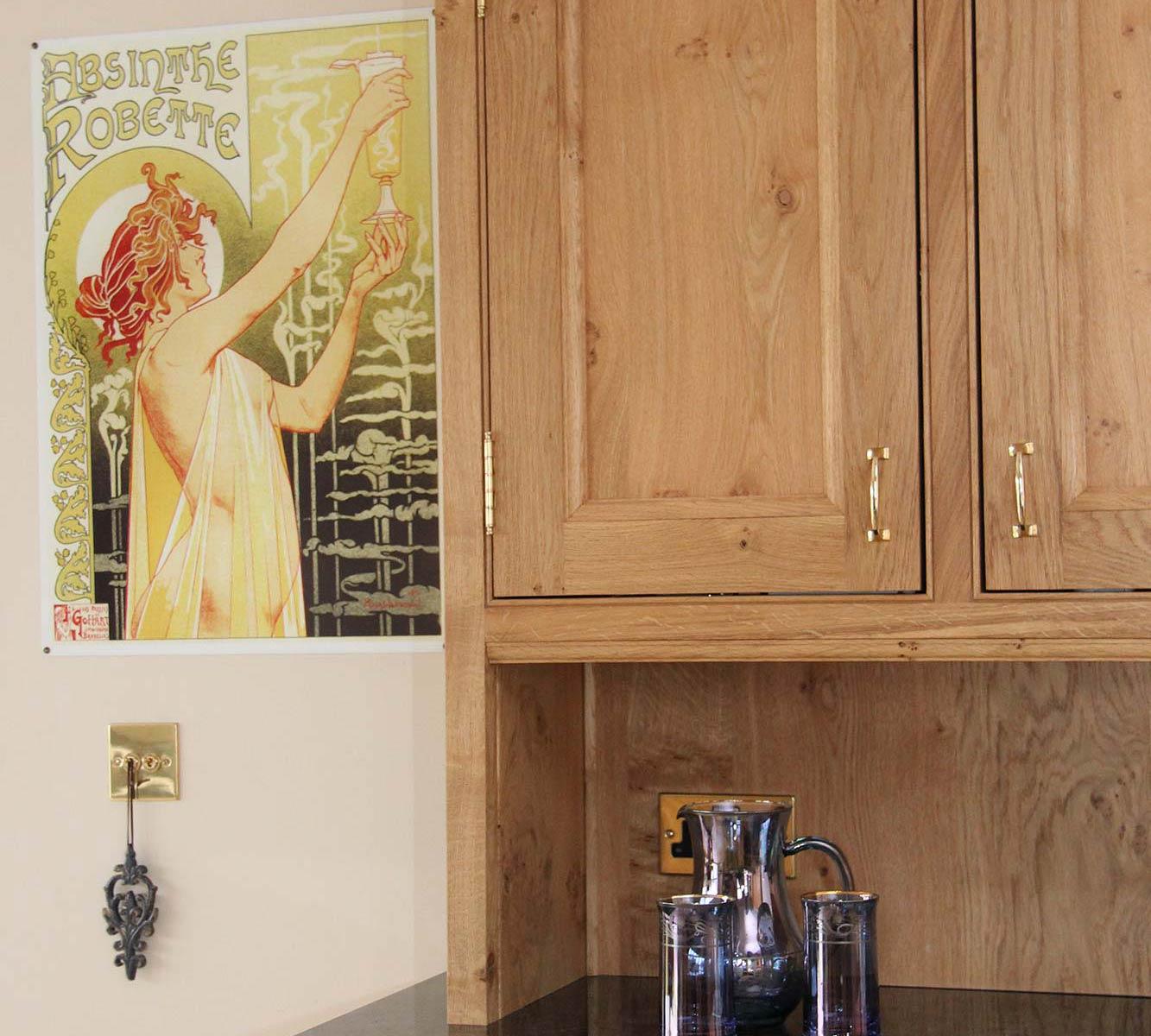 Frank-Anthony-Kitchens-Handbuilt-Wells-Oak-Pizza-Oven-Dresser-v2