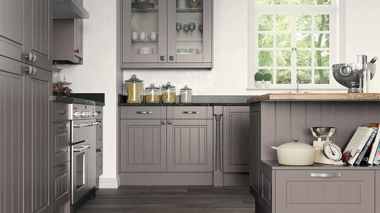 Masterclass-Kitchens-Blackburn-Auden-Grained
