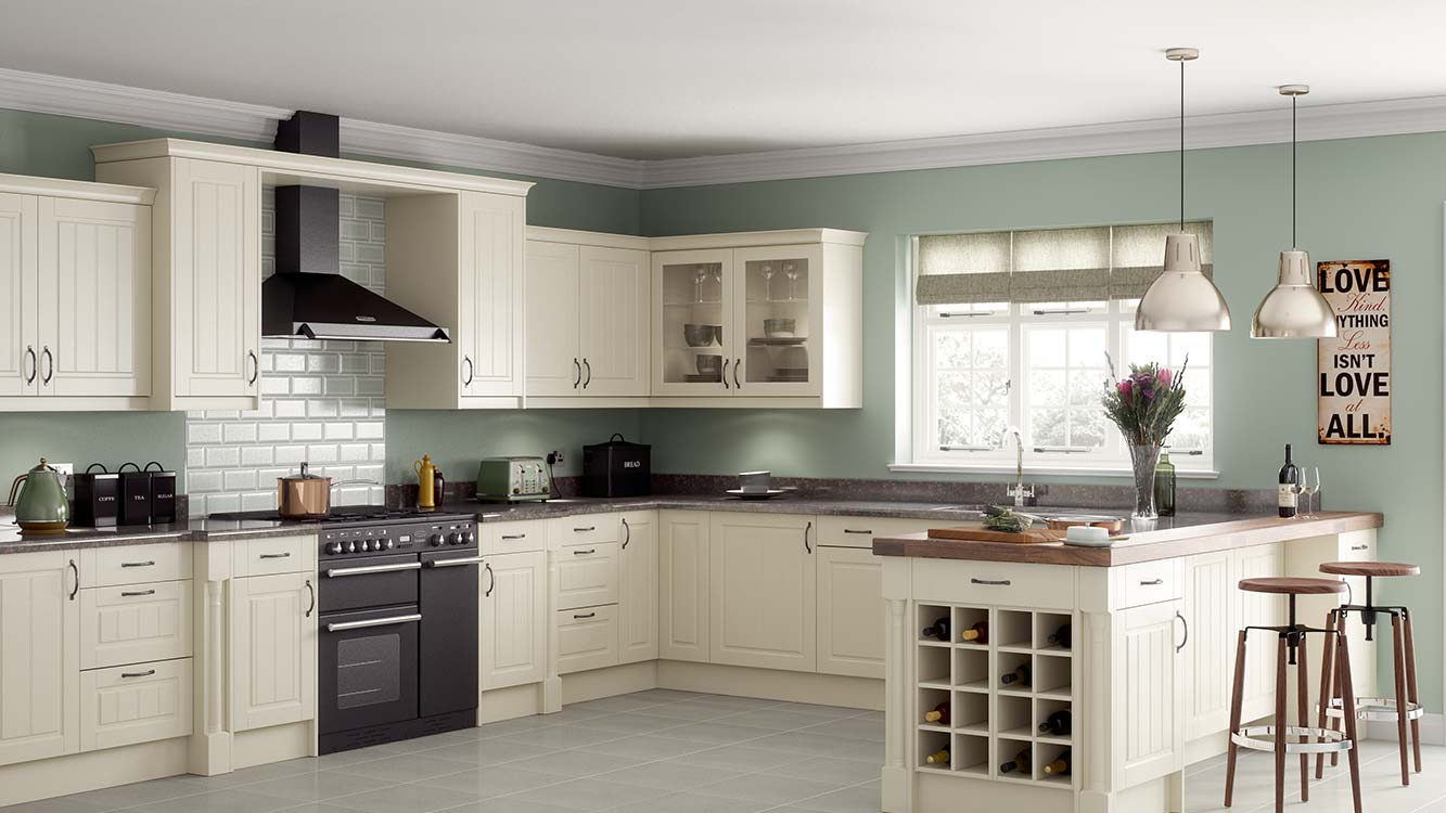 Masterclass-Kitchens-Blackburn-Auden