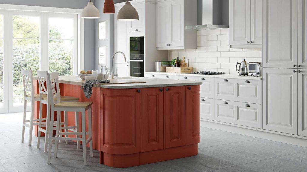 Masterclass-Kitchens-Blackburn-CARNEGIE_MAIN_SCOTS_GREY_TERRACOTTA_SUNSET_