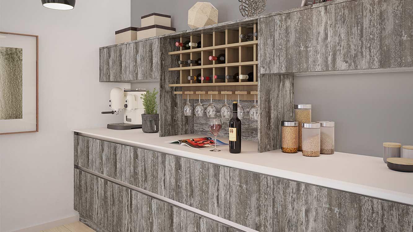 Masterclass-Kitchens-Blackburn-H-Line-Deco-Tundra-Stone