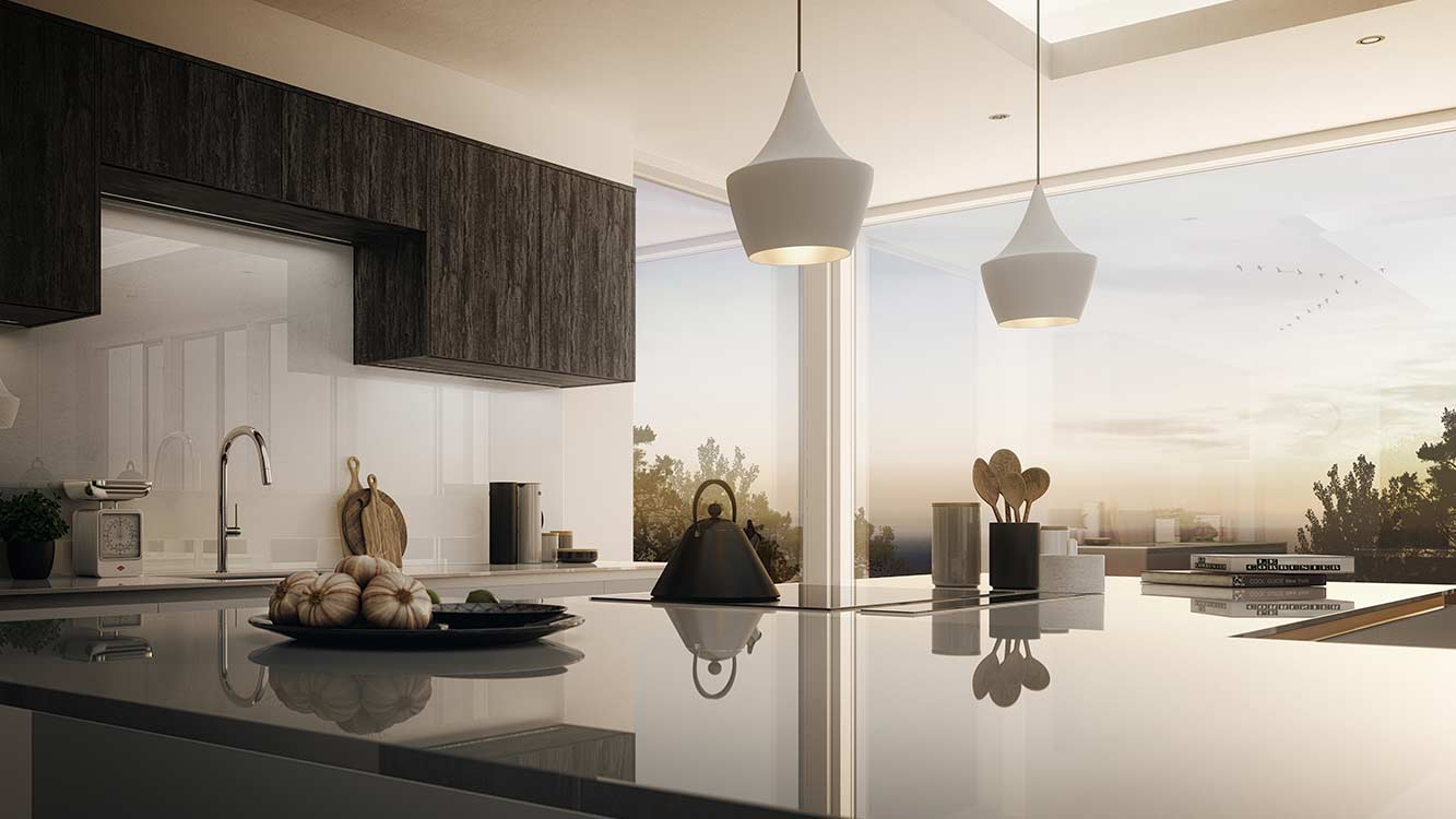 Masterclass-Kitchens-Blackburn-H-Line-Deco-Twilight 2