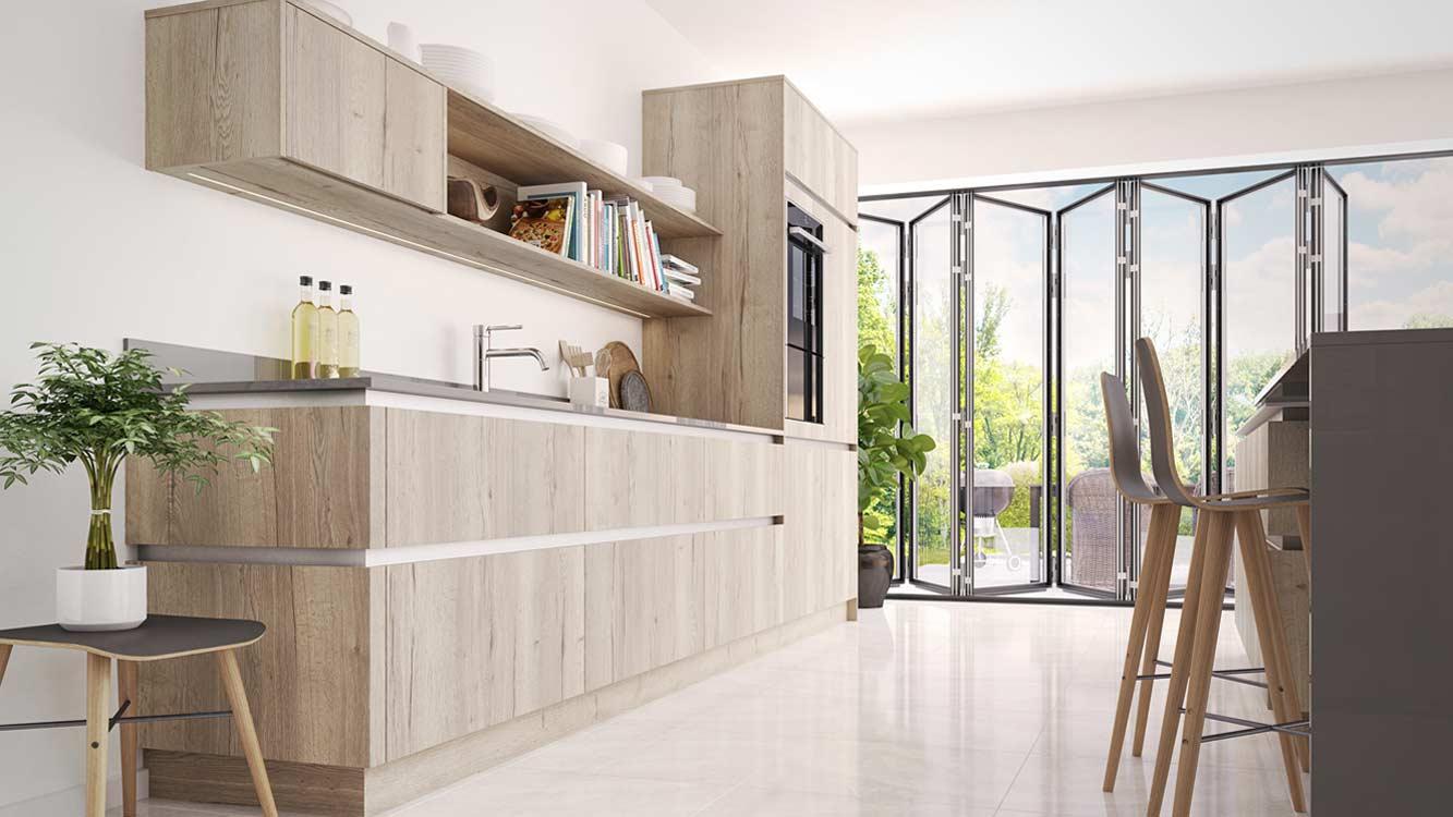 Masterclass-Kitchens-Blackburn-H-Line-Madoc-Mayfield-Oak