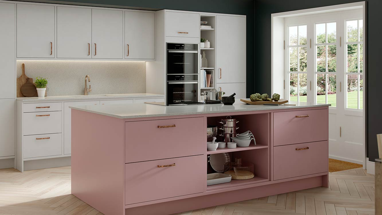 Masterclass-Kitchens-Blackburn-HAMPTON_SCOTS_GREY_VINTAGE_ROSE_MAIN