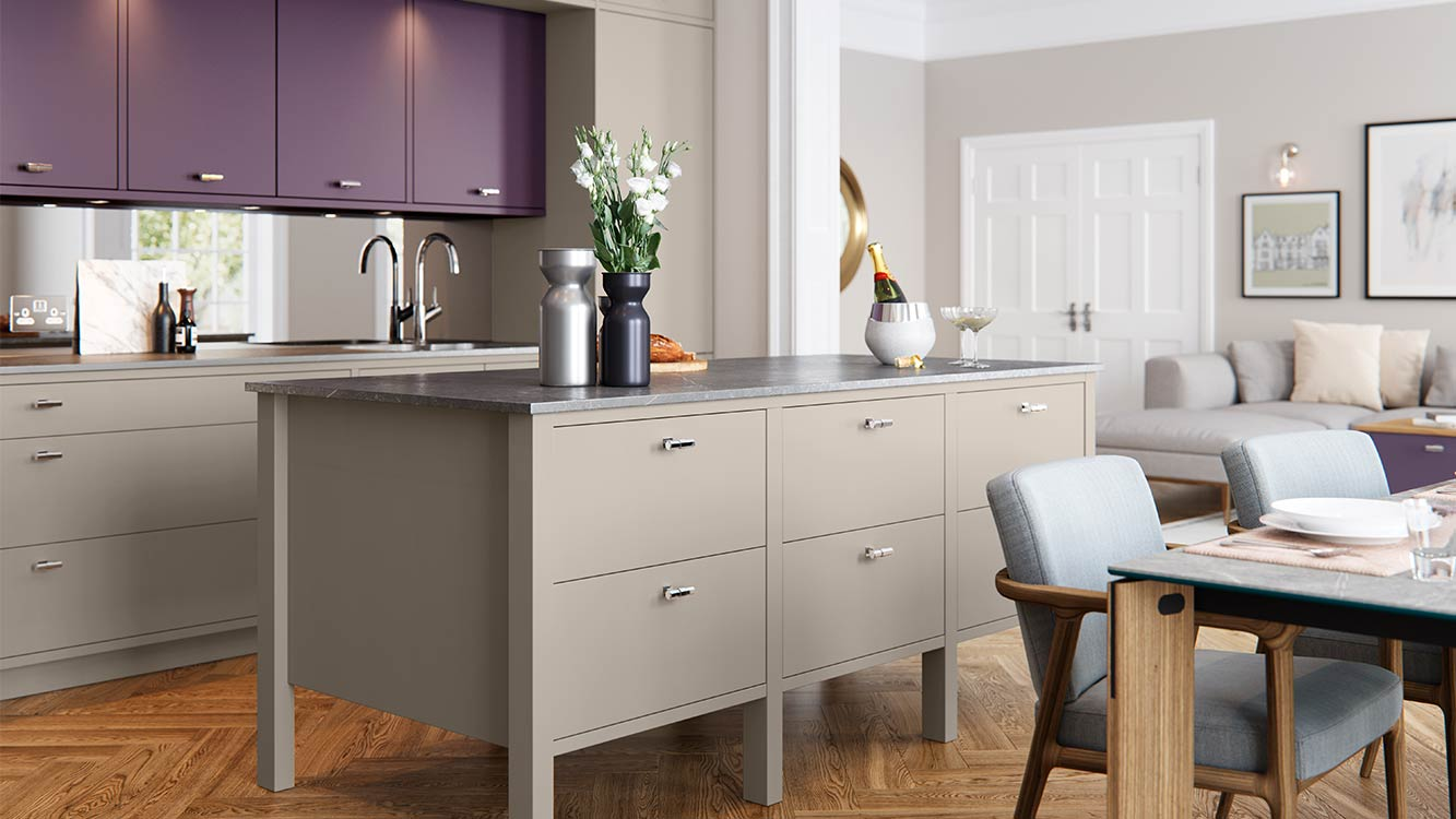 Masterclass-Kitchens-Blackburn-Hampton-farringdon-grey-mulberry-cameo-2