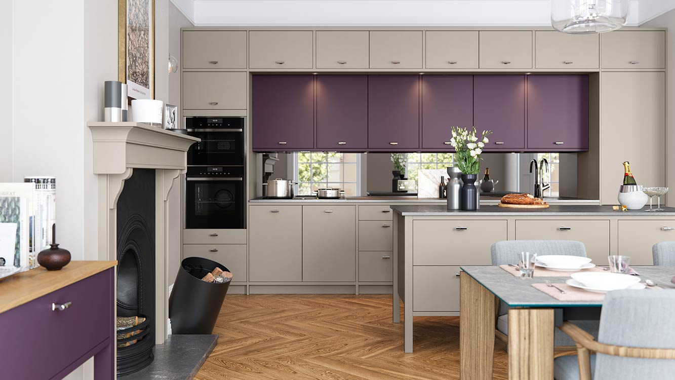 Masterclass-Kitchens-Blackburn-Hampton-farringdon-grey-mulberry-cameo-3