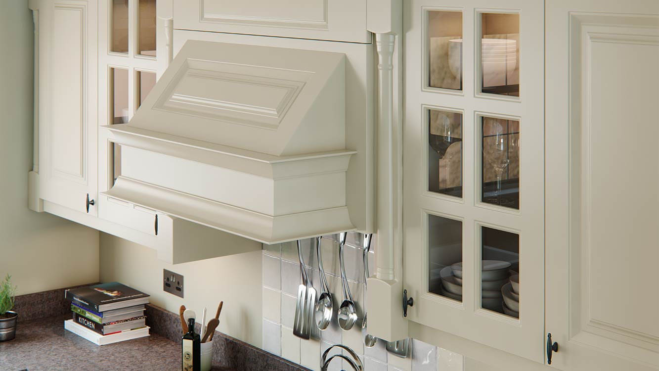 Masterclass-Kitchens-Blackburn-Howarth-Hood