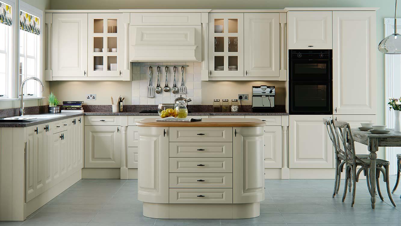 Masterclass-Kitchens-Blackburn-Howarth-Ivory-main
