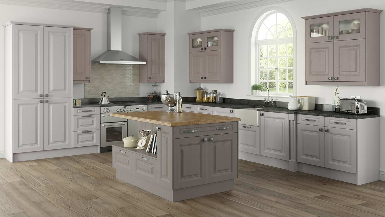 Masterclass-Kitchens-Blackburn-Howarth-Light-Grey-with-Stone-Grey