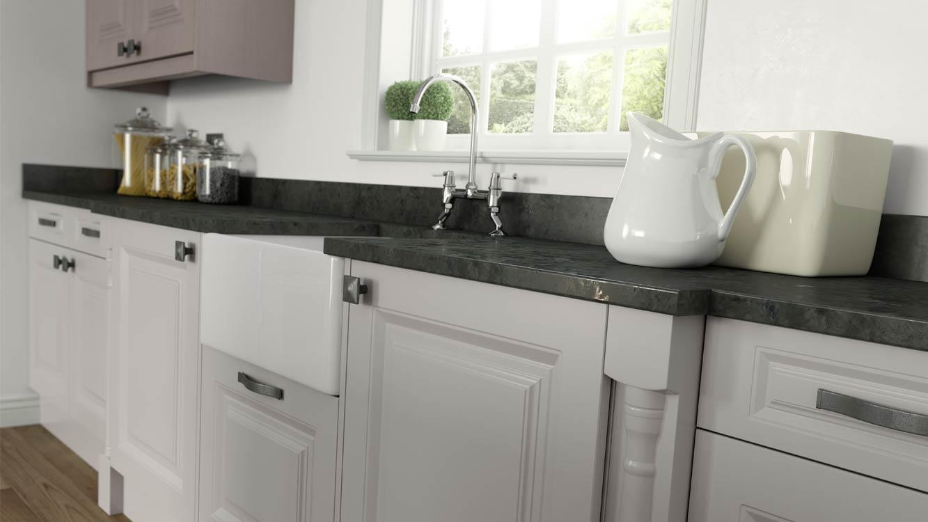 Masterclass-Kitchens-Blackburn-Howarth-Light-Grey-with-Stone-Grey2