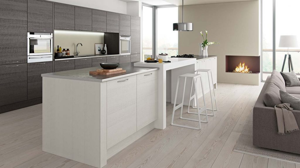 Masterclass-Kitchens-Blackburn-Lancashire-Centro