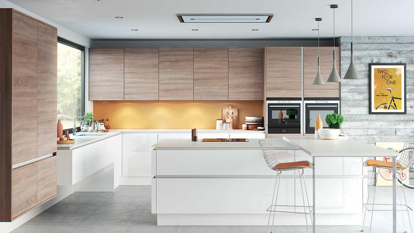 Masterclass-Kitchens-Blackburn-Lumina-HLINE-CMYK