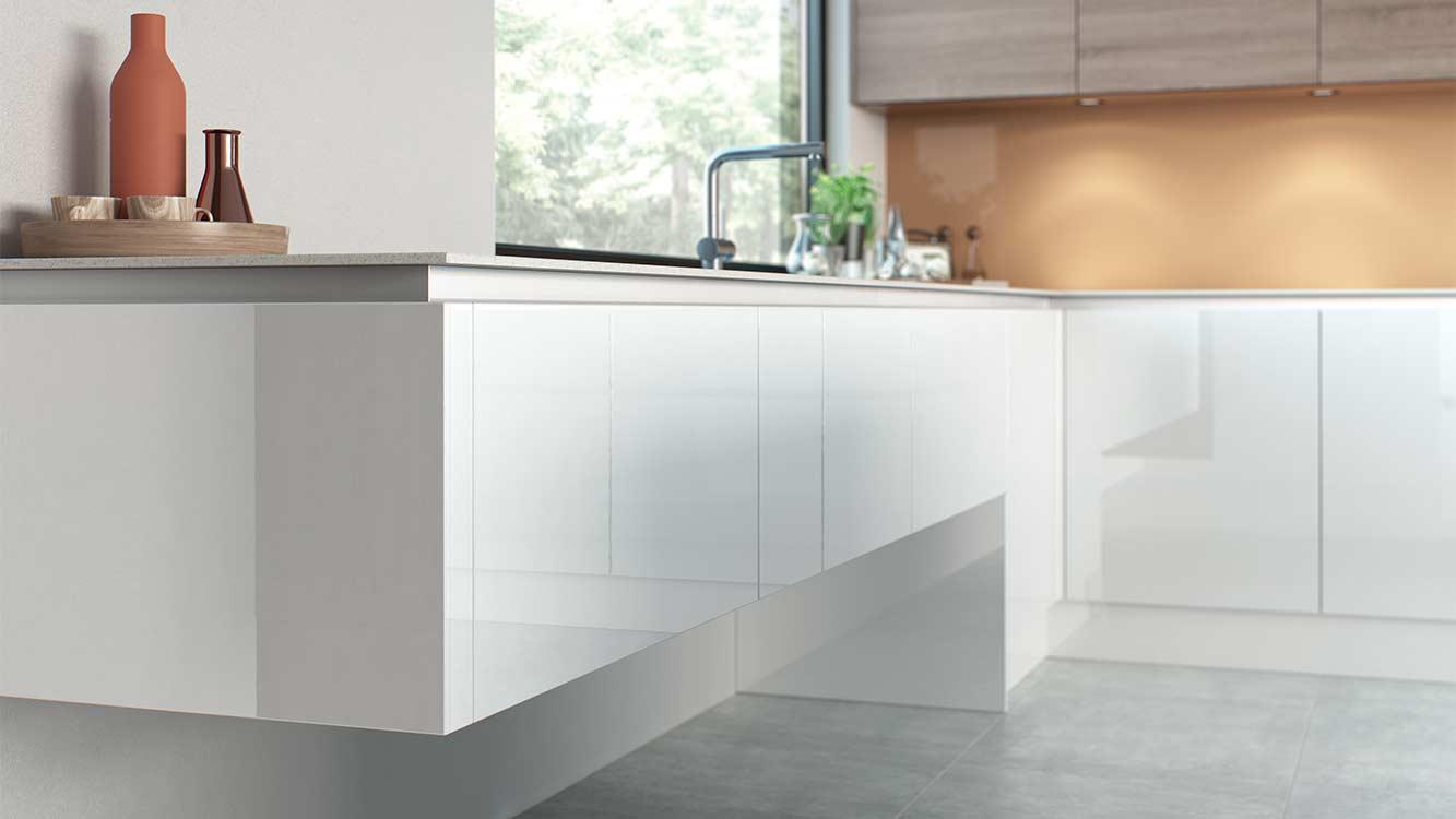 Masterclass-Kitchens-Blackburn-Lumina-WhiteGloss-flating-HLINE-CMYK