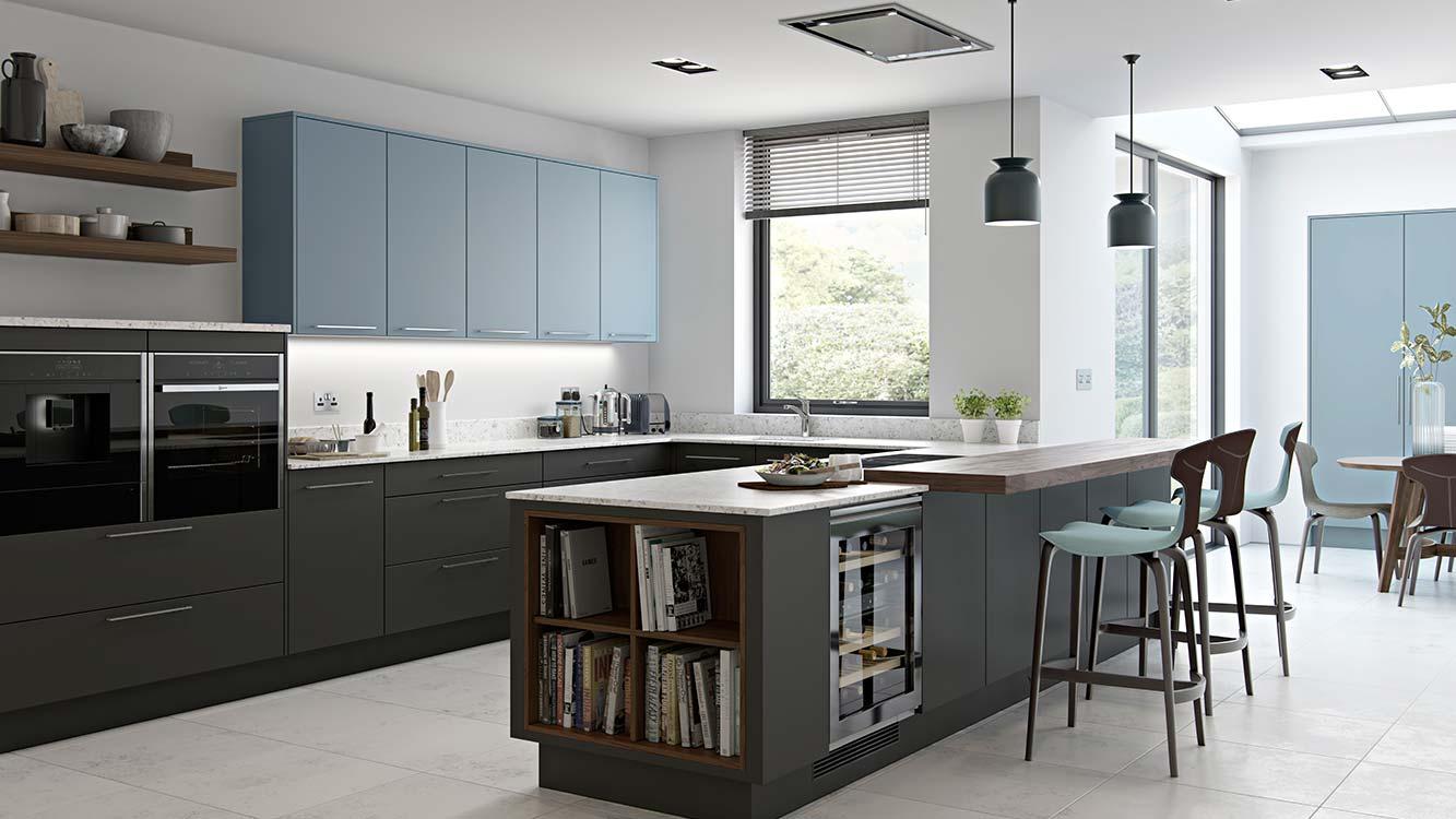 Masterclass-Kitchens-Blackburn-Sutton-Graphite-CoastalMist