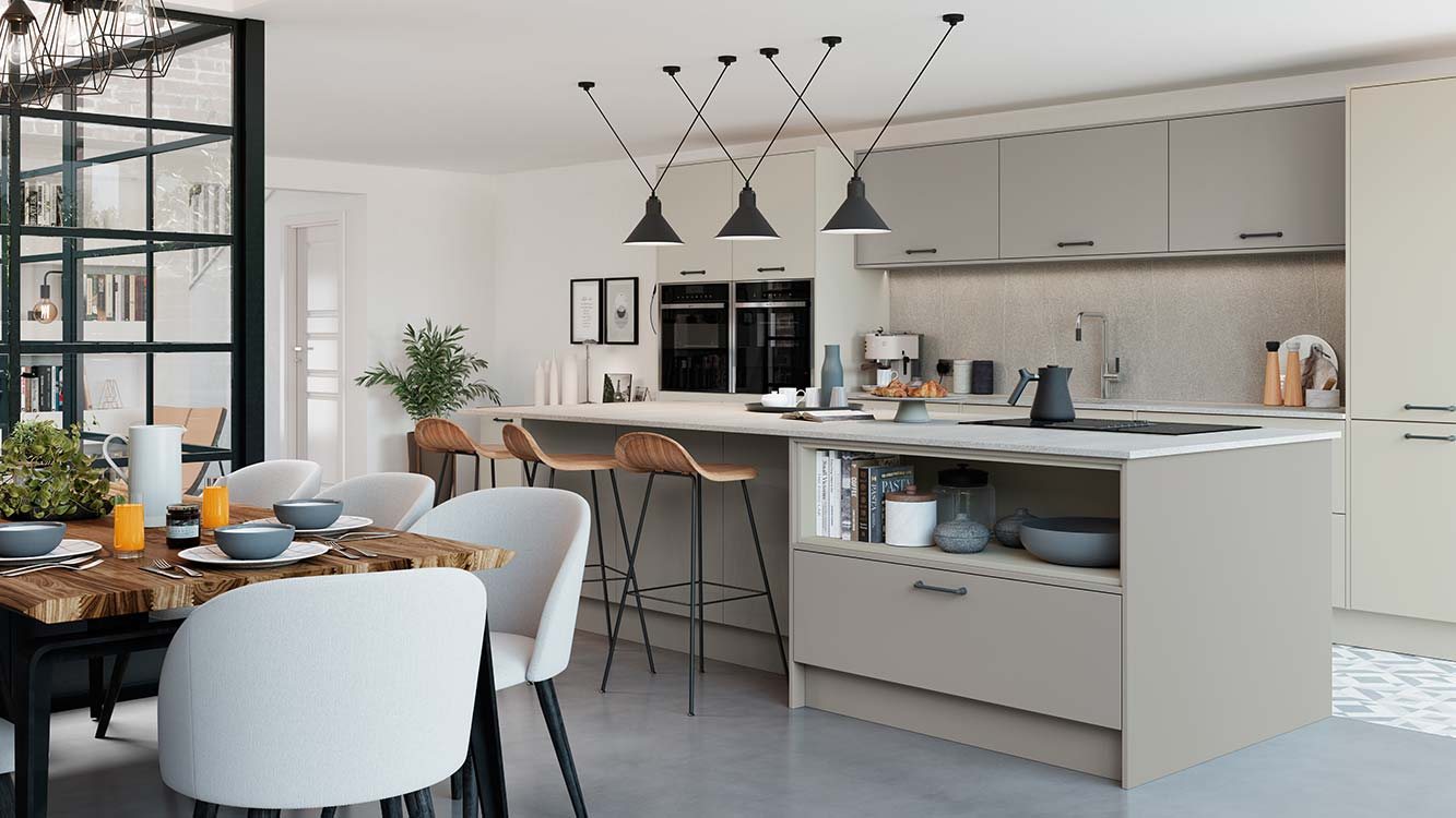 Masterclass-Kitchens-Blackburn-Sutton-farringdon-grey-highland-stone-main