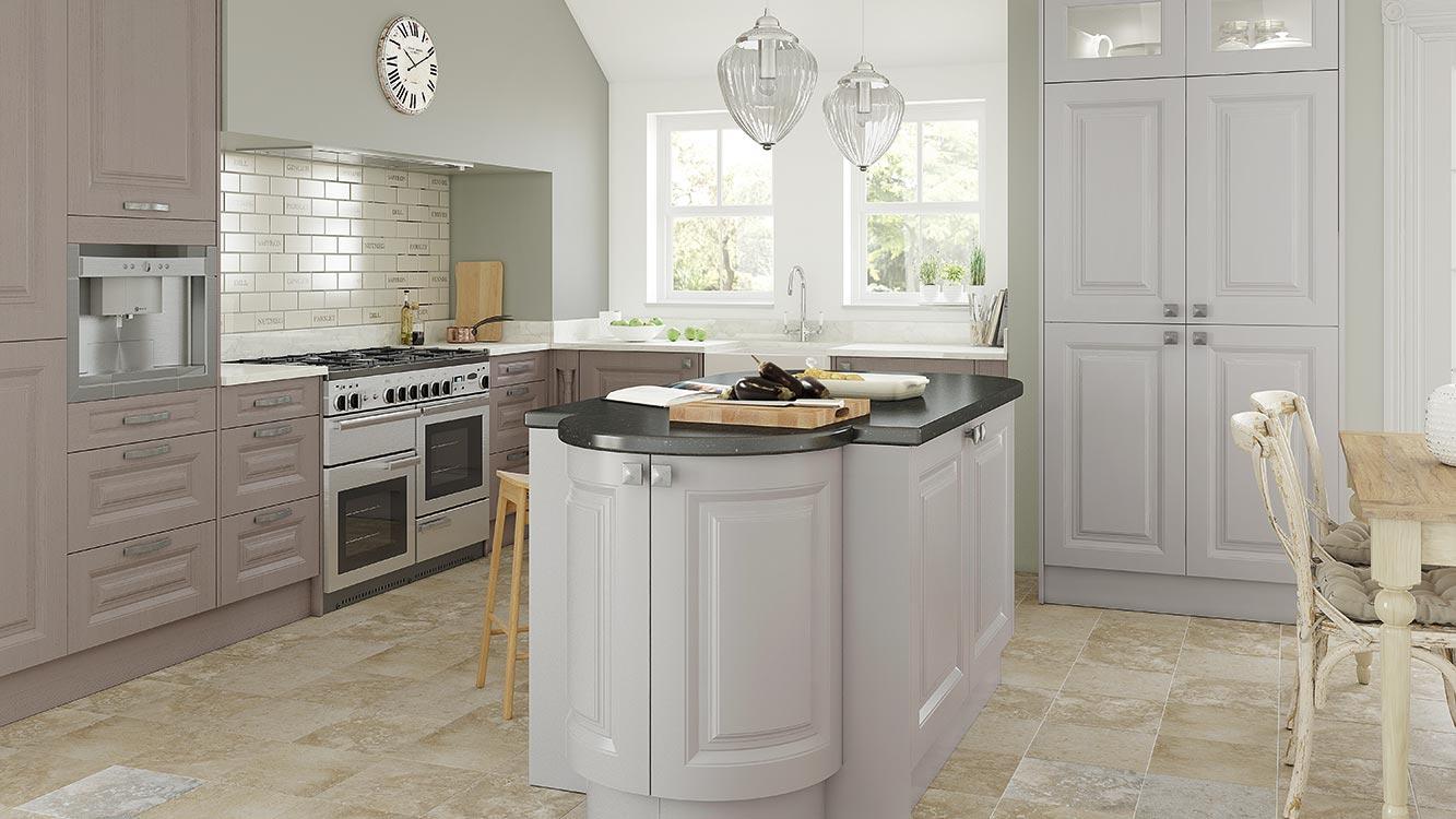 Masterclass-Kitchens-Blackburn-sIGMA_MASTERCLASS_HOWARTH_LIGHT_GREY_STONE_GRAINED_