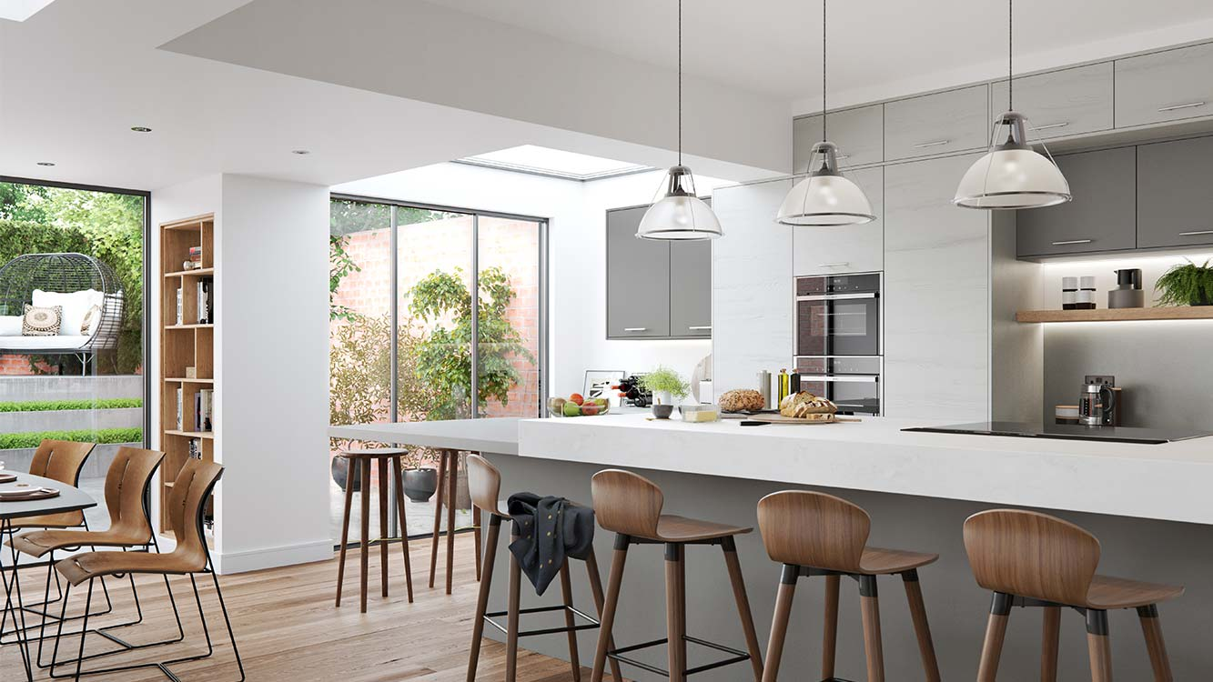 Masterclass-kitchen-Larna-light-grey-sutton-dust-grey-cameo-1