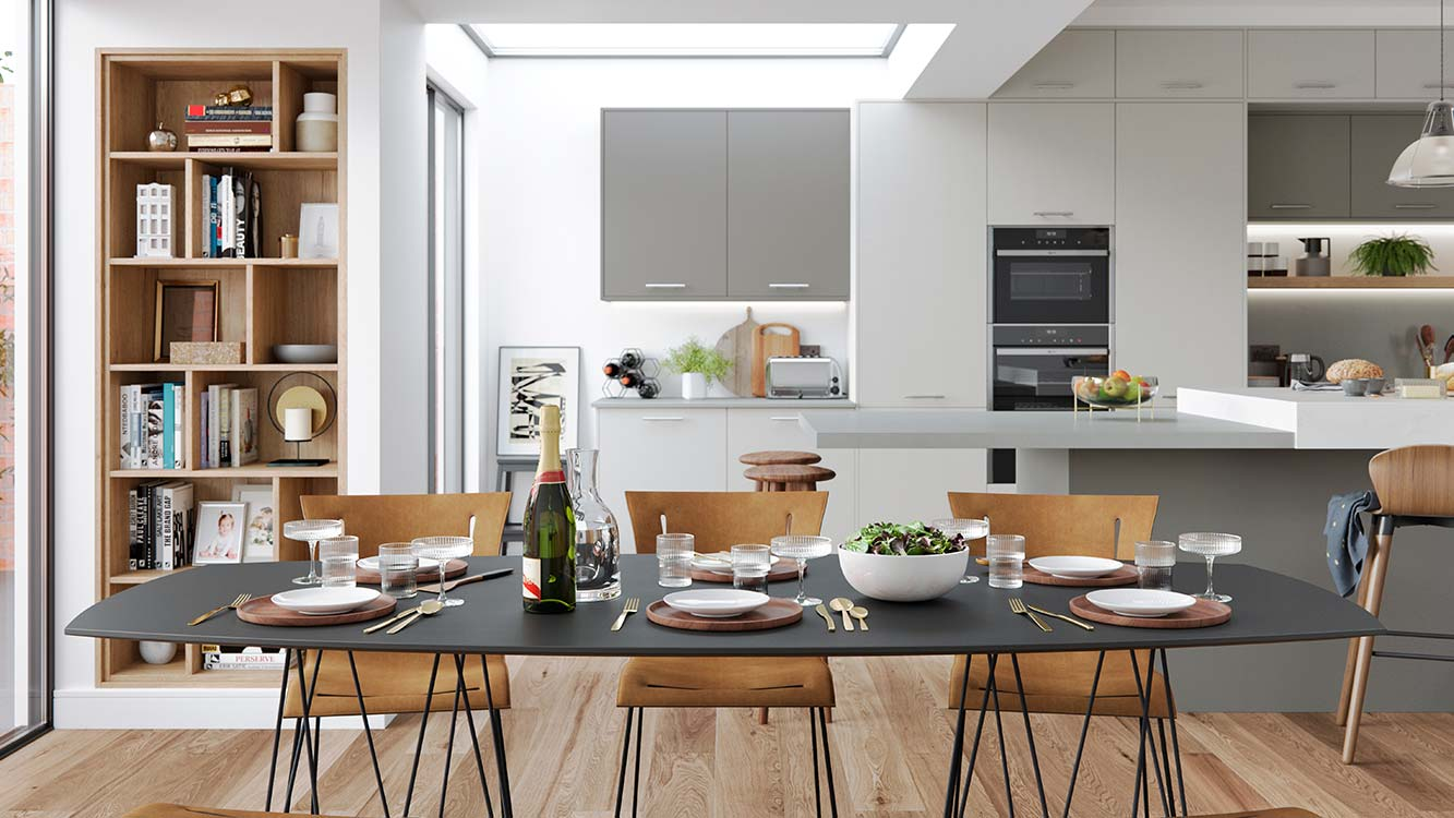 Masterclass-kitchen-Larna-light-grey-sutton-dust-grey-cameo-2