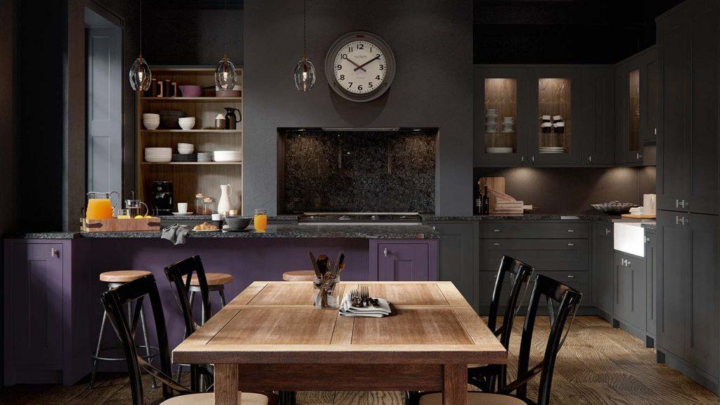 Masterclass-kitchens-blackburn-ASHBOURNE_MAIN_MULBERRY_GRAPHITE