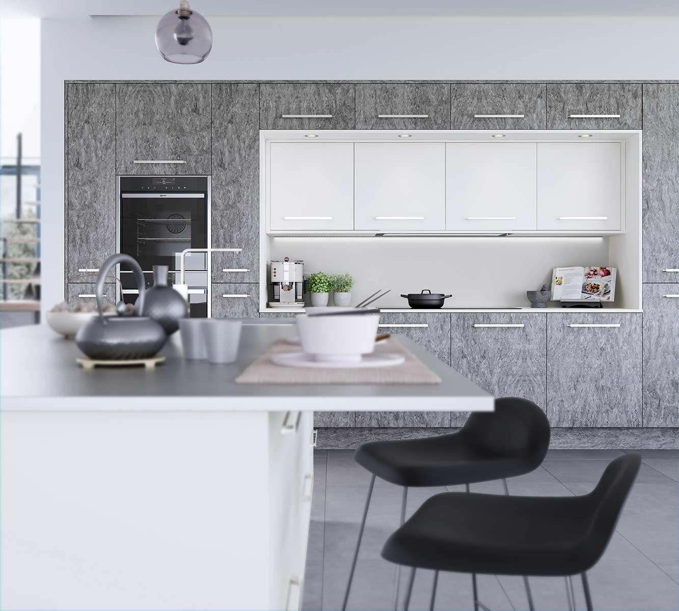 Masterclass-kitchens-blackburn-Deco-Scotia-Grey
