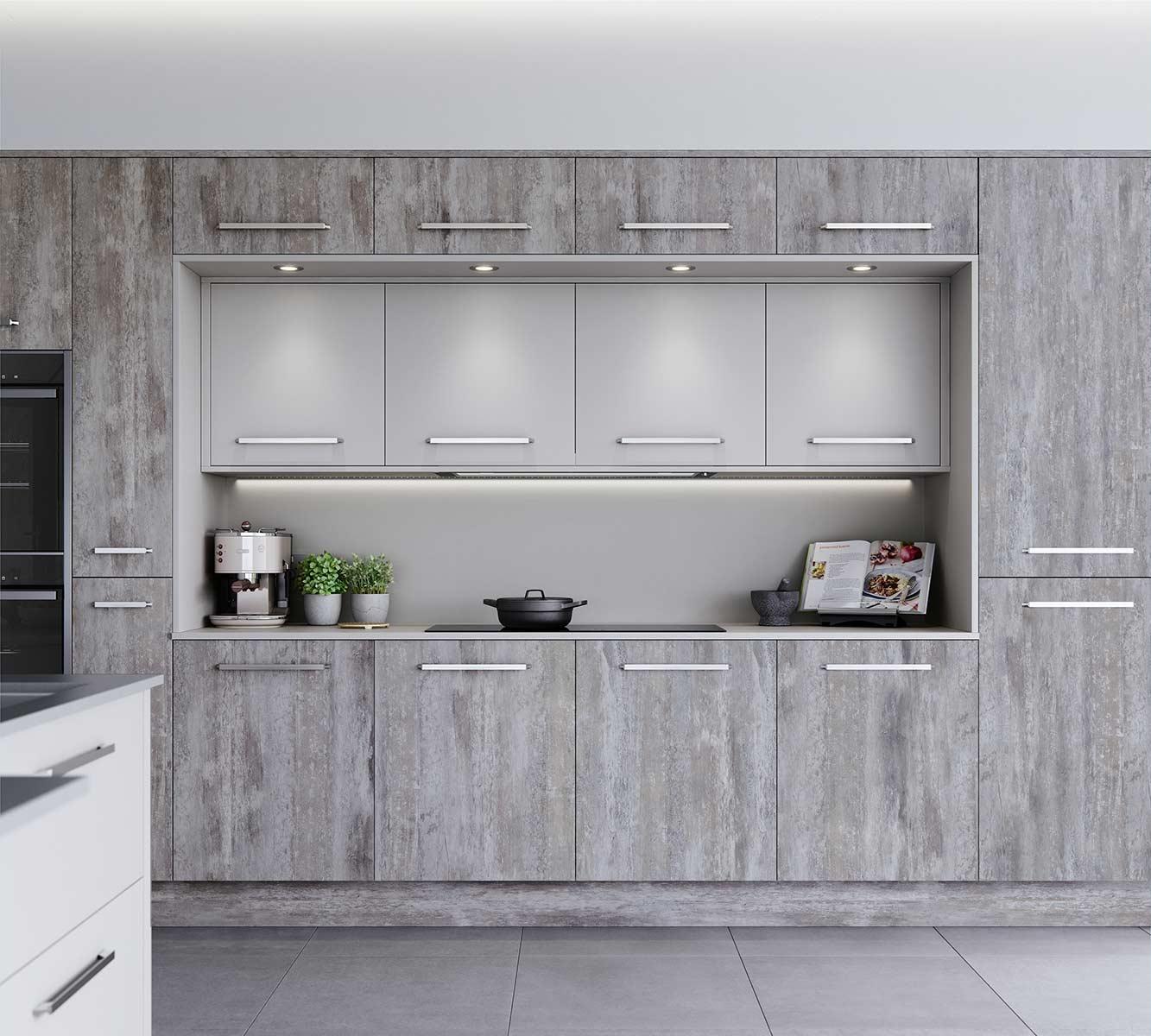 Masterclass-kitchens-blackburn-Deco-Tundra-Stone