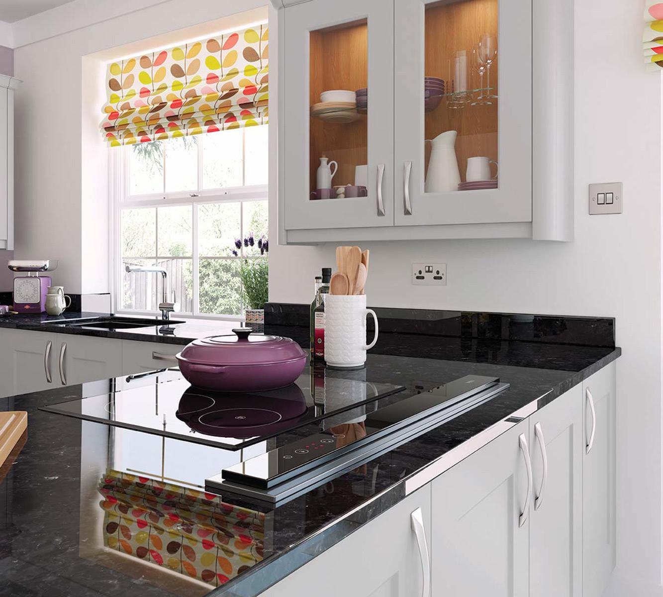 Masterclass-kitchens-blackburn-Hutton-Cameo-B