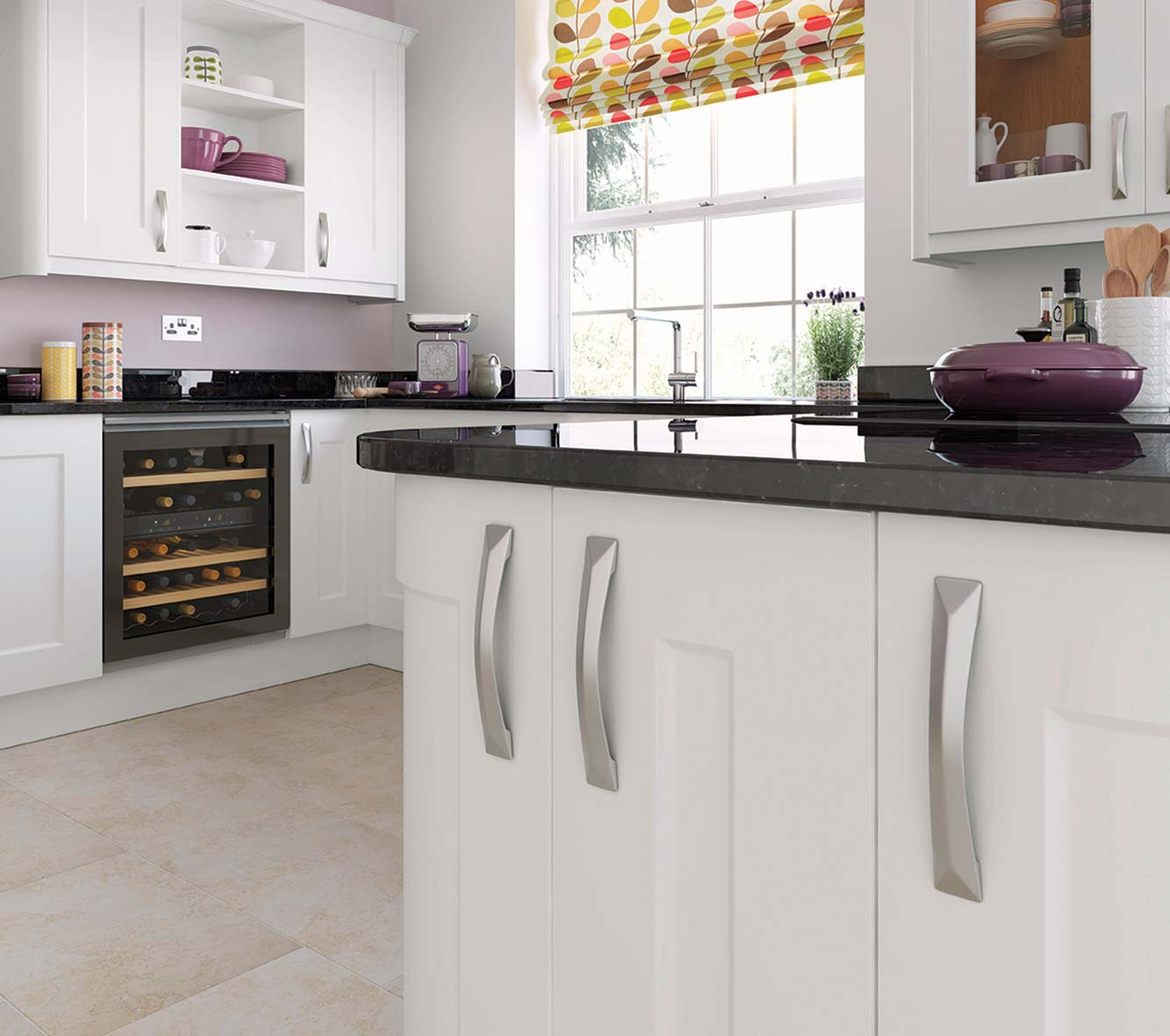 Masterclass-kitchens-blackburn-Hutton-Cameo