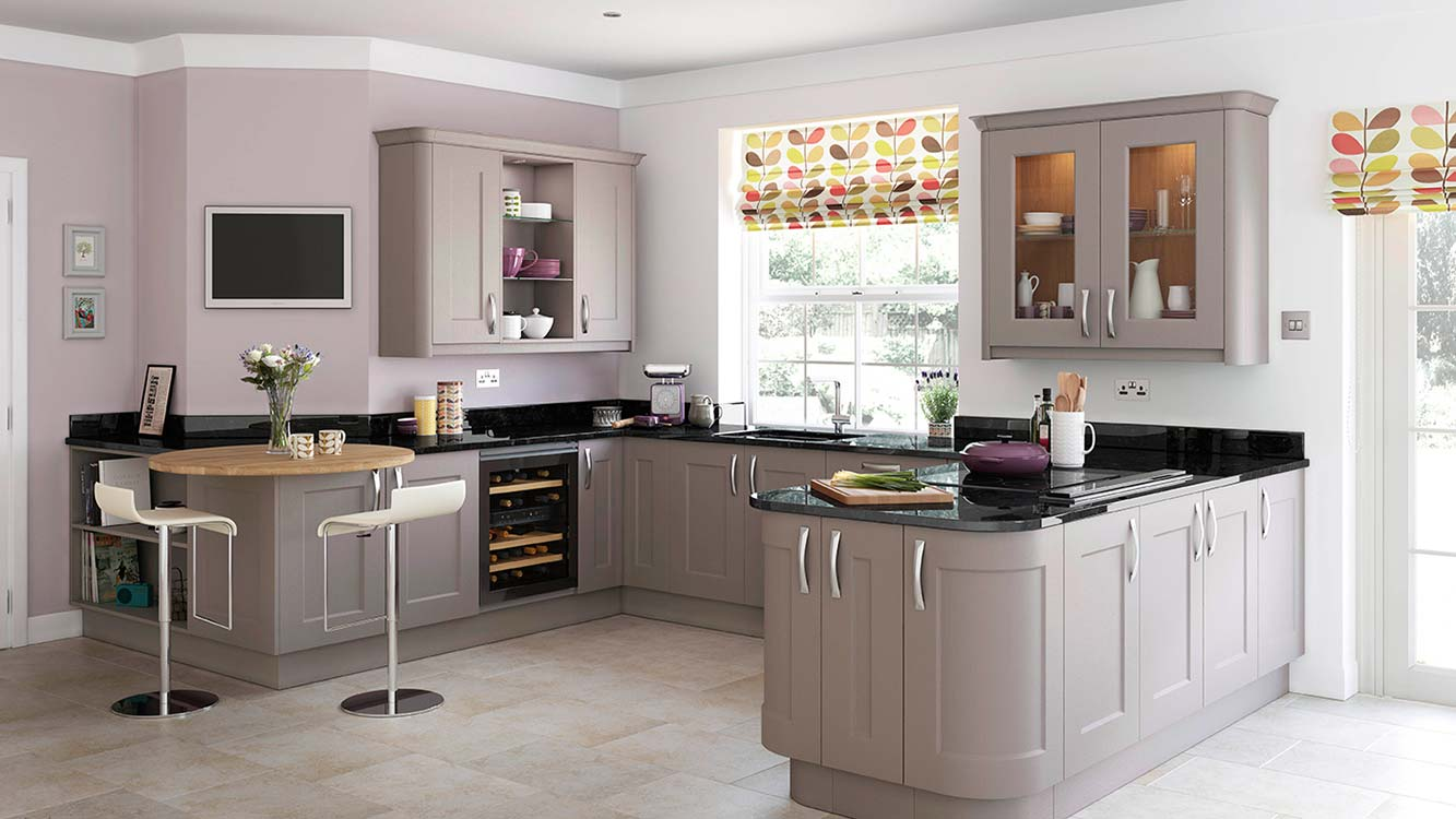 Masterclass-kitchens-blackburn-Hutton-MainShot