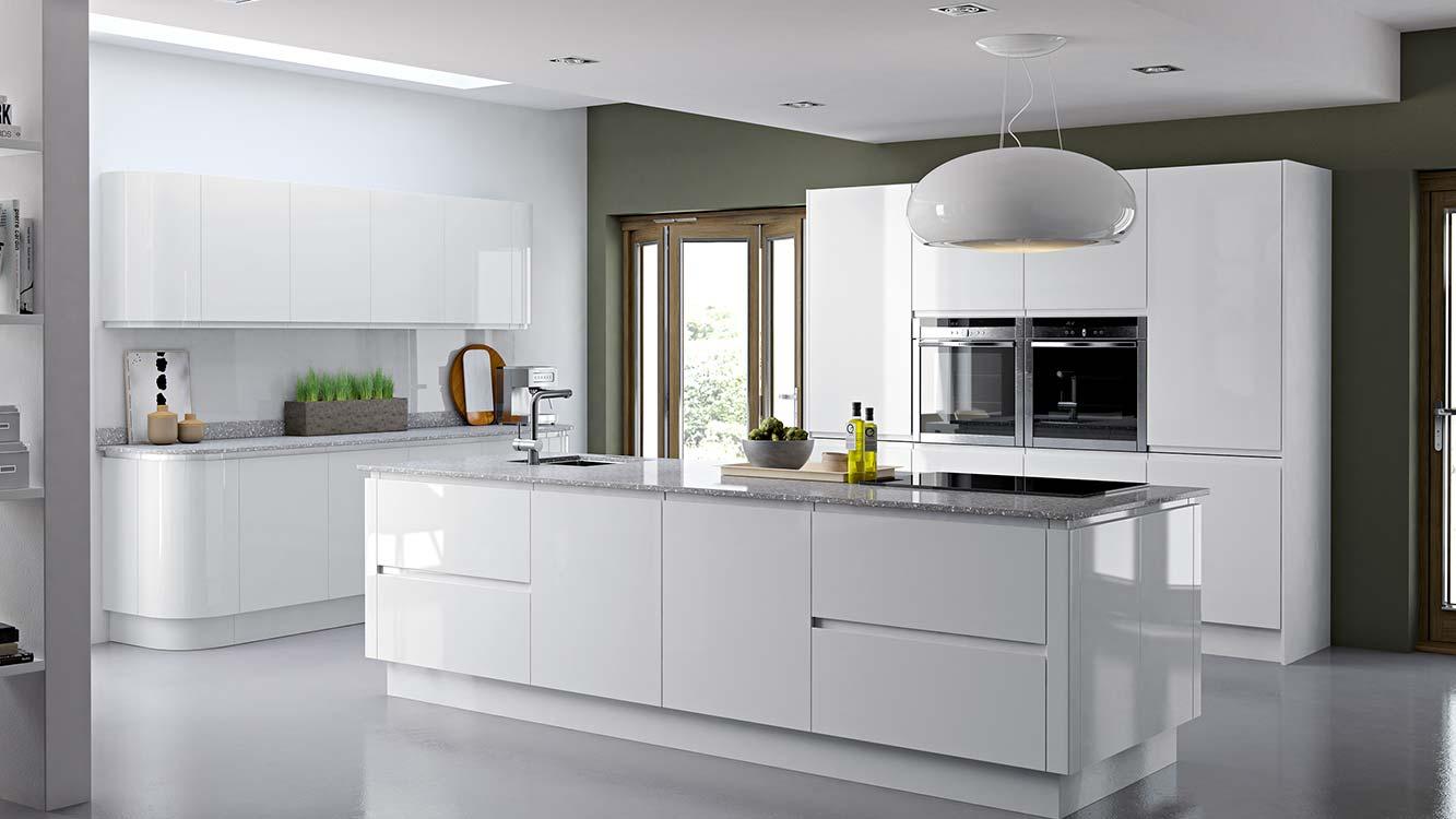 Masterclass-kitchens-blackburn-Italia-White