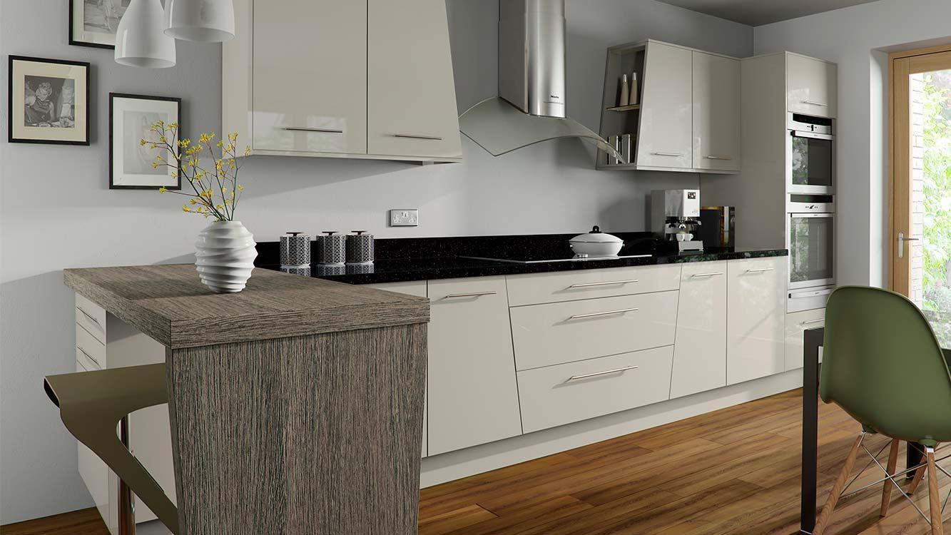 Masterclass-kitchens-blackburn-Lumina-Mussel