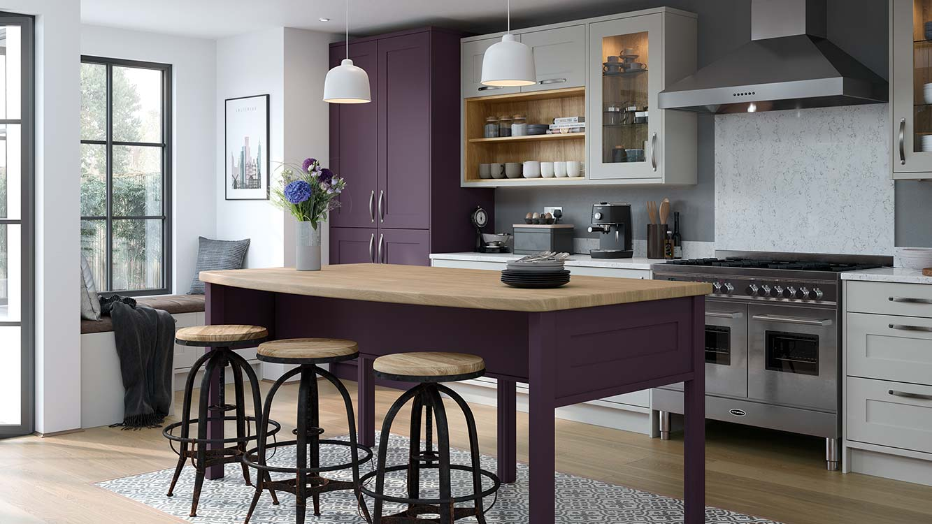 Masterclass-kitchens-blackburn-MARLBOROUGH_MAIN_MULBERRY_SCOTS_GREY