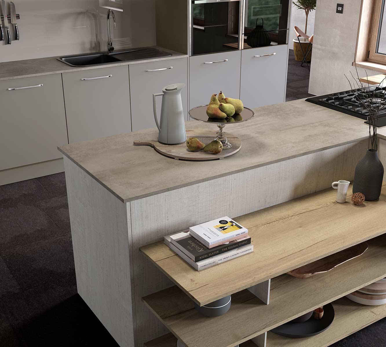 Masterclass-kitchens-blackburn-Madoc-Chalkwood