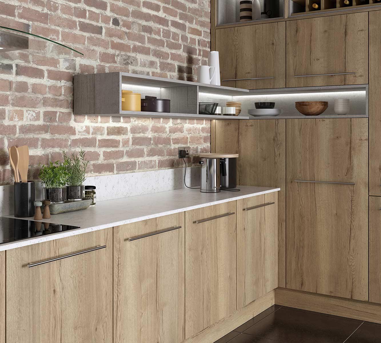 Masterclass-kitchens-blackburn-Madoc-Mayfield-Oak