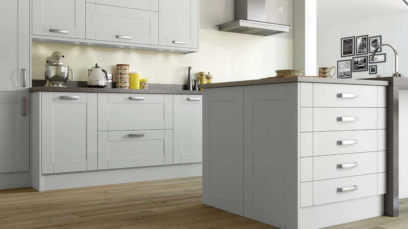 Masterclass-kitchens-blackburn-Maine-LightGrey