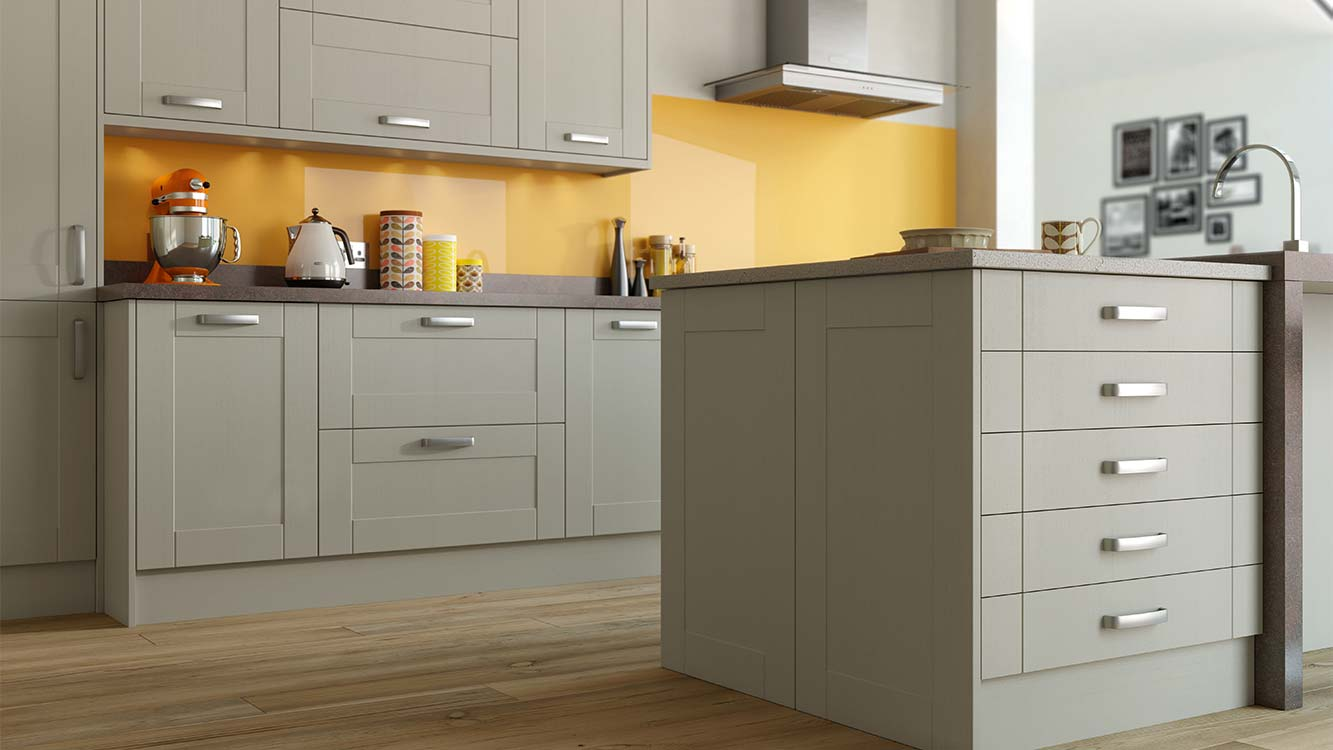 Masterclass-kitchens-blackburn-Maine-Nutmeg-Grained