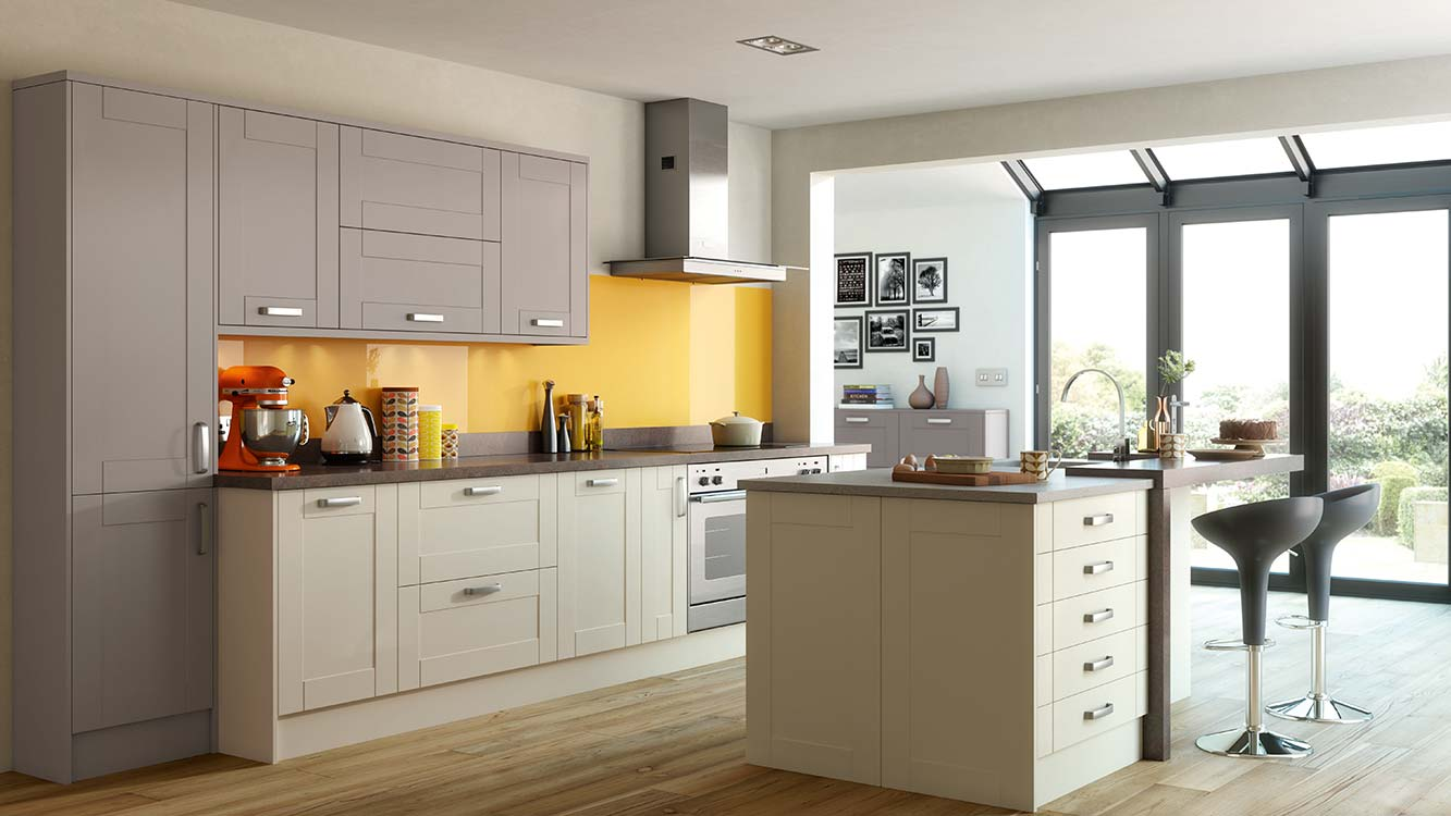 Masterclass-kitchens-blackburn-Maine-ivory-StoneGrey